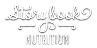 Storybook Nutrition